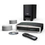 BOSE® 3·2·1® GS III DVD Home Entertainment System schwarz