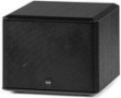 Boston Acoustics XB2