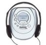 Classic Portable CD/MP3 Player (CM351)