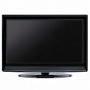 "Emotion 21.6"" HD Ready Digital LCD TV with USB Media Player"
