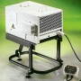 Ebac SPP6A Industrial & Commercial Dehumidifiers