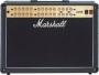 Marshall [JVM Series] JVM410C