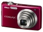 Nikon Coolpix S630