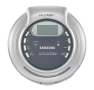Samsung MCD-HM 200