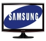 Samsung SyncMaster T200 / T200HD