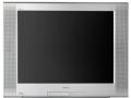 "Trinitron KD-32FS130 32"" TV (Flat Screen, HDTV)"
