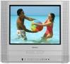 "Toshiba MD FP1 Series TV (14"", 20"", 24"")"