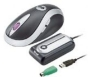 Trust 14179 MI-3500X Wireless