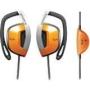 iLuv I303ORG Vertical Hi-Fi Audio System