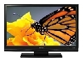 "Sharp LC-B20E Series LCD TV (32"", 37"", 42"")"