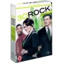 30 Rock: Season 1 (3 Discs)