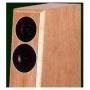 Audio Physic Libra