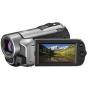 Canon VIXIA HF R100 (4394B003AA)