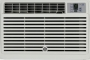 GE ASQ28DL 27,600 BTU Room Air Conditioner with 570 CFM, 3 Cooling/Fan Only Speeds