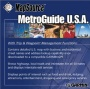 Garmin MetroGuide North America