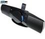 LG FB44 - Micro system with iPod cradle - radio / DVD / digital recorder