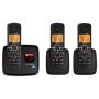 Motorola L703 DECT 6.0 Cordless Phone