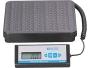 Salter Brecknell Portable Digital Scale 400 lb