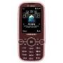 Samsung Gravity SGH-t469