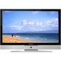 "Samsung HP R-52 Series Plasma TV (42"",50"")"