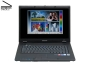 Samsung R60 Notebook