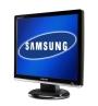 Samsung SyncMaster 931C  LCD Monitor