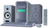 Sony VAIO PCV-MXS20