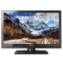 Toshiba 19 LED 720p TV
