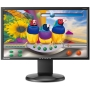 Viewsonic Graphic VG2028Wm 20&quot; LCD Monitor - 5 ms