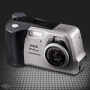 Epson PhotoPC 800