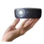 Aaxa Technologies Micro M2 Lcd Projector 1024 X 768