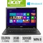 Acer NU.SH3AA.007