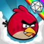Angry Birds (PSP)