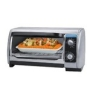 Black & Decker TRO620 Toaster Oven