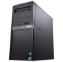 Dell Optiplex 980 SF
