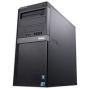 Dell Optiplex 980 SF