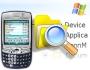 File Ho! -- File Management with Resco Explorer 2007