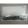 """HP MINI 110-3015DX LAPTOP LCD SCREEN 10.1"""" WSVGA LED DIODE (SUBSTITUTE REPLACEMENT LCD SCREEN ONLY. NOT A LAPTOP )"""