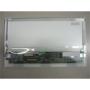 Acer Aspire One 532H-2067 N450
