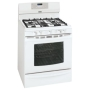"Elite 30"" Freestanding Gas Range 7751"