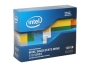 SSD 510 Series 250GB