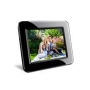 "ViewSonic VFD810-50 - Digital photo frame - 8"" - 800 x 600 - black"