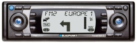 Blaupunkt TravelPilot E Freestyler