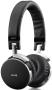 AKG K 495NC