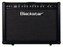 Blackstar Amplification [Series One] Series One 45