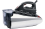 Bosch Premier Power TDS3569GB Steam Generator Iron