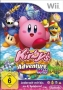 Kirby&#039;s Adventure Wii (Wii)