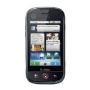 Motorola Dext CLIQ 3G Wi-Fi 5 MP Qwerty Keyboard Android Quad-Band GSM Unlocked Cell Phone - Unlocked Phone - US Warranty - Black