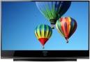 Samsung HL67A750 DLP TV