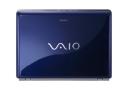 Sony VAIO CR410E/P